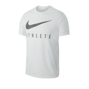 nike-dri-fit-tee-t-shirt-weiss-f100-running-textil-t-shirts-ci7495.png