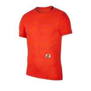 nike-dri-fit-training-tee-t-shirt-rot-f634-fussball-textilien-t-shirts-bv3305.png