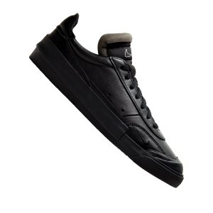nike-drop-type-premium-sneaker-schwarz-f001-lifestyle-schuhe-herren-sneakers-cn6916.png