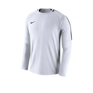 nike-dry-academy-18-football-top-weiss-f100-fussballbekleidung-sweatshirt-pullover-vereinsausruestung-mannschaftsausstattung-893795.png