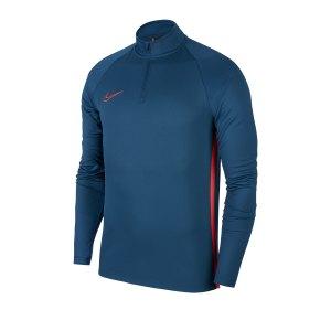 nike-dry-academy-drill-top-blau-f432-fussball-textilien-sweatshirts-aj9708.png
