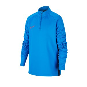 nike-dry-academy-drill-top-kids-blau-f453-ao0738-teamsport.png