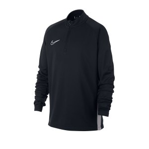 nike-dry-academy-drill-top-kids-f015-fussball-textilien-sweatshirts-ao0738.png