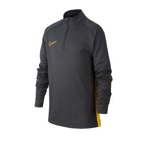 nike-dry-academy-drill-top-kids-grau-f060-fussball-textilien-sweatshirts-ao0738.png