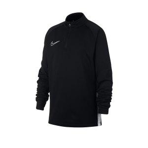 nike-dry-academy-drill-top-kids-schwarz-f010-fussball-textilien-sweatshirts-ao0738.png