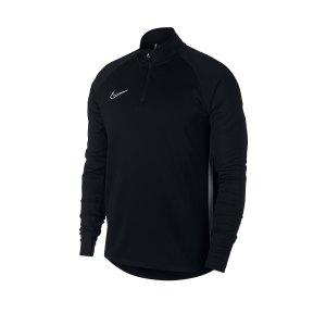 nike-dry-academy-drill-top-schwarz-f010-fussball-textilien-sweatshirts-aj9708.png