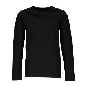 nike-dry-academy-football-crew-top-kids-f011-fussball-textilien-sweatshirts-926457.png