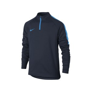 nike-dry-academy-football-drill-top-ls-kids-f454-langarmshirt-kinder-children-839358.png
