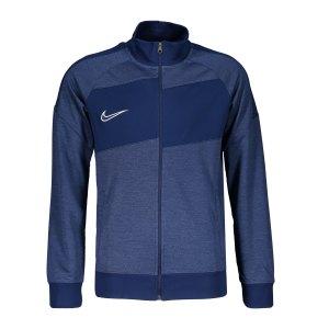 nike-dry-academy-i96-trainingsjacke-kids-blau-f492-ct1910-fussballtextilien_front.png