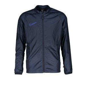 nike-dry-academy-jacket-trainingsjacke-kids-f451-ao0744-fussball-textilien-jacken.png