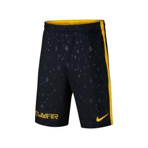 nike-dry-academy-neymar-short-schwarz-f010-fussball-textilien-shorts-textilien-aa3872.png