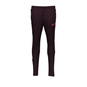 nike-dry-academy-pant-jogginghose-kids-rot-f659-fussball-textilien-hosen-ao0745.png