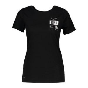 nike-dry-berlin-t-shirt-running-damen-schwarz-f010-ar9886-laufbekleidung_front.png