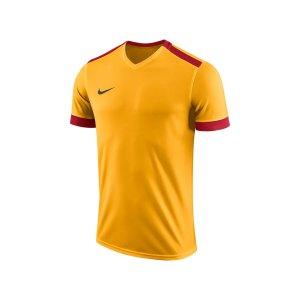 nike-dry-park-derby-ii-trikot-gelb-rot-f739-trikot-shirt-team-mannschaftssport-ballsportart-894312.png