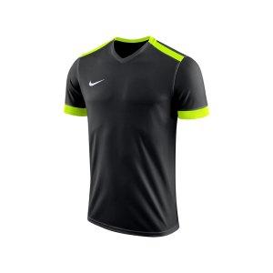 nike-dry-park-derby-ii-trikot-kids-f010-trikot-shirt-team-mannschaftssport-ballsportart-894116.png