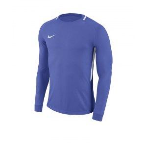 nike-dry-park-iii-trikot-langarm-kids-lila-f518-shirt-trikot-langarm-workout-mannschaftssport-ballsportart-894516.png