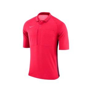 nike-dry-referee-trikot-kurzarm-rot-f653-fussball-teamsport-textil-schiedsrichtertrikots-textilien-aa0735.png