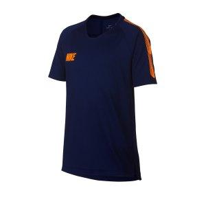 nike-dry-squad-breathe-t-shirt-kids-blau-f492-fussball-textilien-t-shirts-bq3763.png