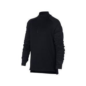 nike-dry-squad-drill-top-langarm-kids-f010-916125-fussball-textilien-sweatshirts.png