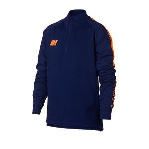 nike-dry-squad-drill-top-sweatshirt-kids-blau-f492-fussball-textilien-sweatshirts-bq3764.png