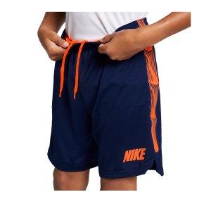 nike-dry-squad-short-kids-blau-f492-fussball-textilien-shorts-bq3766.png