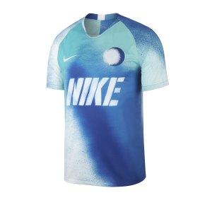 nike-dry-strike-spray-trikot-kurzarm-blau-f480-fussball-teamsport-textil-trikots-at2524.png