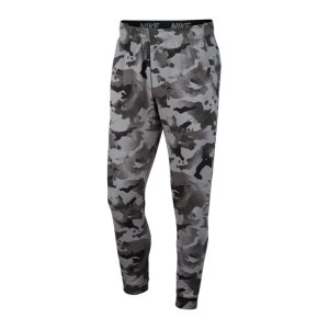 nike-dry-tapered-camo-trainingshose-f010-cu6200-fussballtextilien_front.png