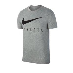 nike-dry-tee-athlete-t-shirt-grau-f063-running-textil-t-shirts-bq7539.png