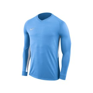nike-dry-tiempo-longsleeve-blau-f412-longsleeve-funktionsmaterial-teamsport-mannschaftssport-ballsportart-894248.png