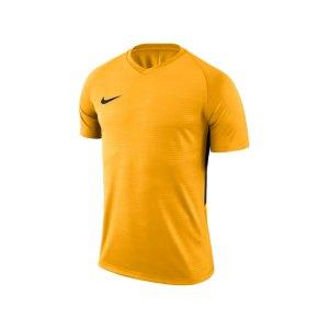 nike-dry-tiempo-t-shirt-gold-schwarz-f739-shirt-funktionsmaterial-teamsport-mannschaftssport-ballsportart-894230.png