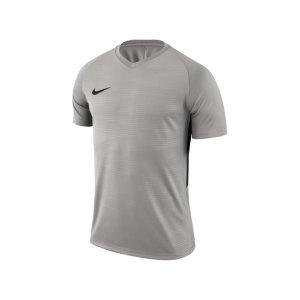 nike-dry-tiempo-t-shirt-grau-schwarz-f057-shirt-funktionsmaterial-teamsport-mannschaftssport-ballsportart-894230.png
