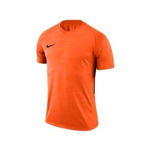 nike-dry-tiempo-t-shirt-orange-schwarz-f815-shirt-funktionsmaterial-teamsport-mannschaftssport-ballsportart-894230.png