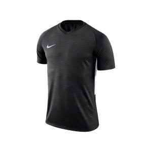 nike-dry-tiempo-t-shirt-schwarz-weiss-f010-shirt-funktionsmaterial-teamsport-mannschaftssport-ballsportart-894230.png