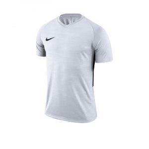 nike-dry-tiempo-t-shirt-weiss-schwarz-f100-shirt-funktionsmaterial-teamsport-mannschaftssport-ballsportart-894230.png