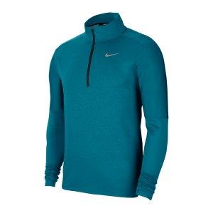 nike-element-dri-fit-sweatshirt-running-blau-f467-cu6073-laufbekleidung_front.png
