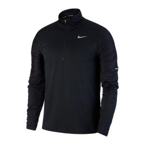 nike-element-dri-fit-sweatshirt-running-f010-cu6073-laufbekleidung_front.png