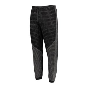 nike-england-tech-fleece-trainingshose-f011-ci9436-lifestyle_front.png