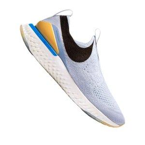 nike-epic-phantom-react-sneaker-running-damen-f001-running-schuhe-neutral-ci1290.png