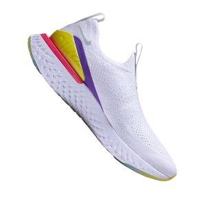 nike-epic-phantom-react-sneaker-running-damen-f100-running-schuhe-neutral-ci1290.png