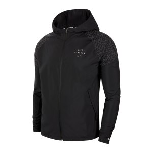 nike-essential-division-flash-jacke-running-f010-cu7870-laufbekleidung_front.png