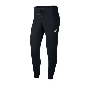 nike-essential-fleece-jogginghose-damen-f010-lifestyle-textilien-hosen-lang-bv4099.png