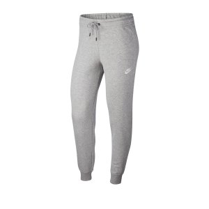 nike-essential-fleece-jogginghose-damen-grau-f063-lifestyle-textilien-hosen-lang-bv4099.png