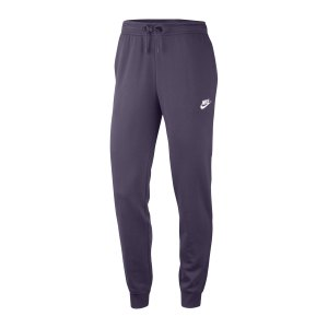 nike-essential-fleece-jogginghose-damen-lila-f574-bv4095-lifestyle_front.png