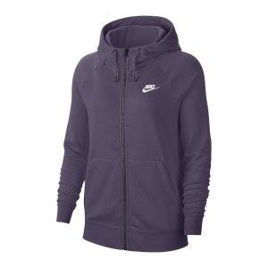nike-essential-fleece-kapuzenjacke-damen-lila-f574-bv4122-lifestyle_front.png