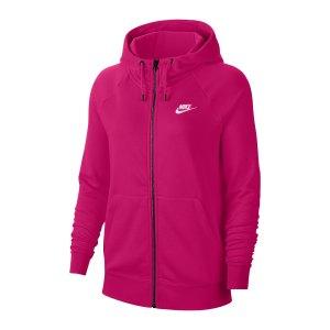 nike-essential-fleece-kapuzenjacke-damen-pink-f617-bv4122-lifestyle_front.png