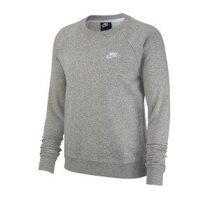 nike-essential-fleece-pullover-damen-grau-f063-lifestyle-textilien-sweatshirts-bv4110.png