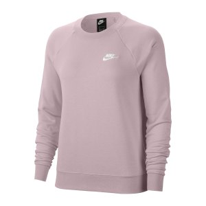 nike-essential-fleece-sweatshirt-damen-beige-f645-bv4110-lifestyle_front.png