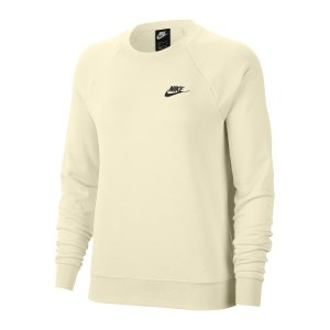 nike-essential-fleece-sweatshirt-damen-weiss-f113-bv4110-lifestyle_front.png