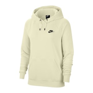 nike-essential-hoody-damen-beige-f113-bv4124-lifestyle_front.png
