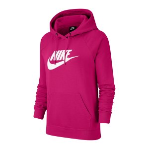 nike-essential-hoody-damen-pink-f617-bv4126-lifestyle_front.png